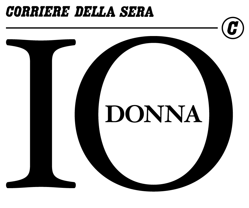 YA.BE on IO DONNA